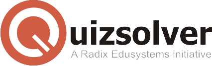QuizSolver