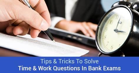 Time_Work_Banking